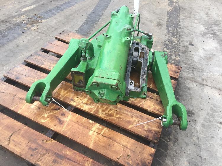 ar68774 ajohn bootheel tractor parts rh bootheeltractorparts com