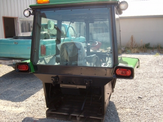 Used Tractors For Sale >> 403 Forbidden