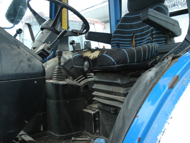 new holland 8970 service manual