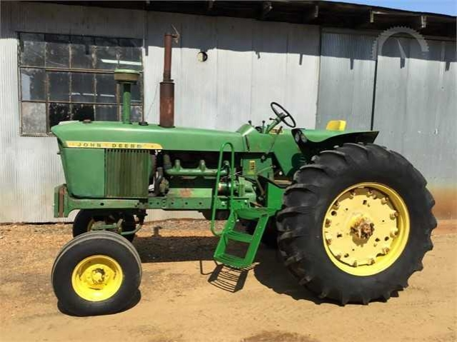 Used Tractor Parts : John deere tractor for sale car interior design