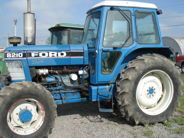 specs tractors htm attachments s ford tractor