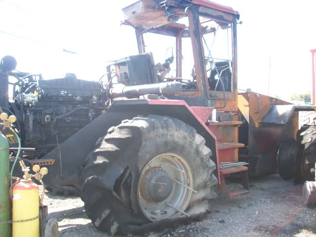 Case 9180 Picture 1