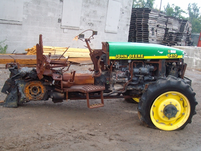 Used Tractor Parts : Used john deere tractors for sale jd tractor