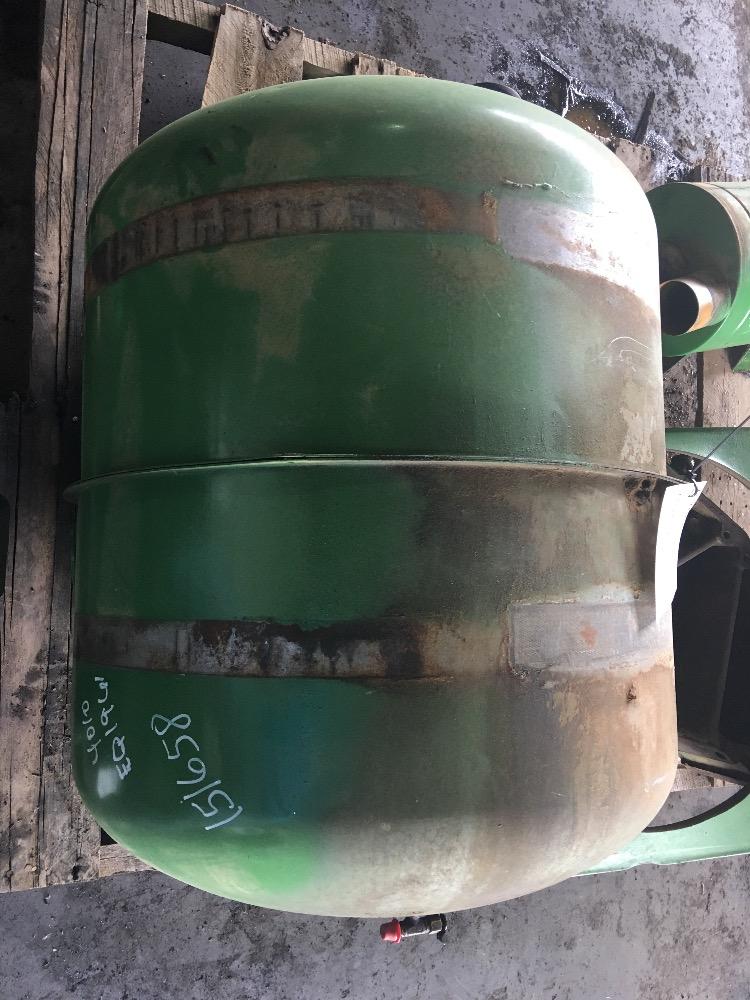 Fuel Tanks For Tractors : John deere fuel tank ar stock number