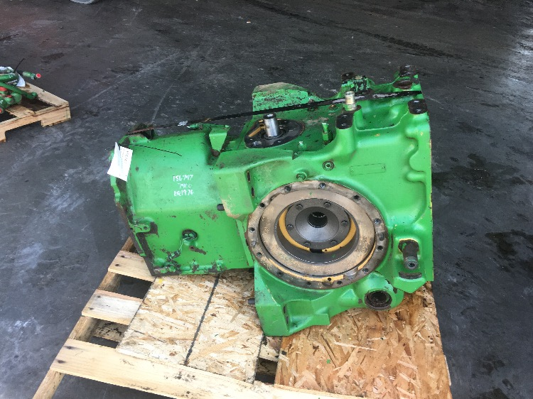 John Deere Part Number : John deere differential parts re a stock