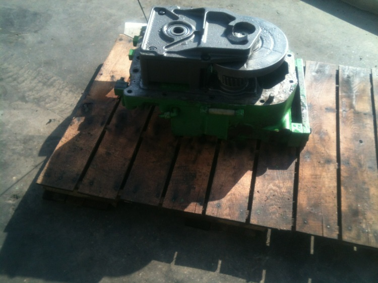 -  Parts for   - 103942