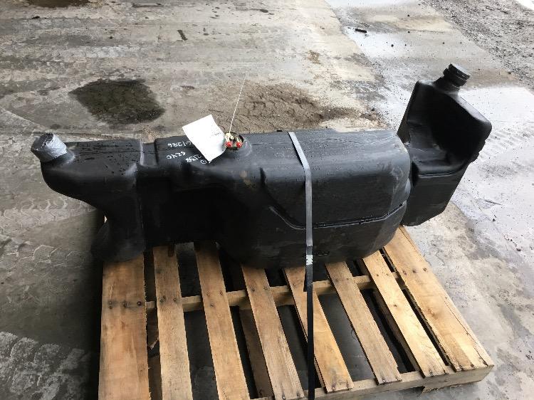 International Tractor Fuel Tanks : C case i h fuel tank bootheel