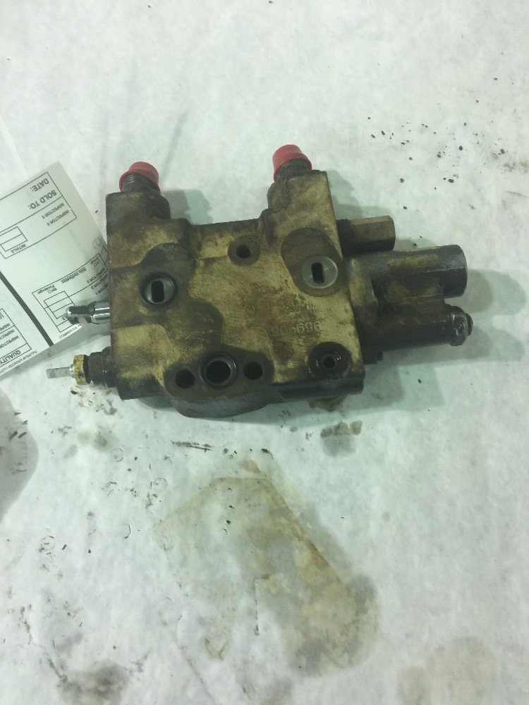 -  Parts for   - 146931
