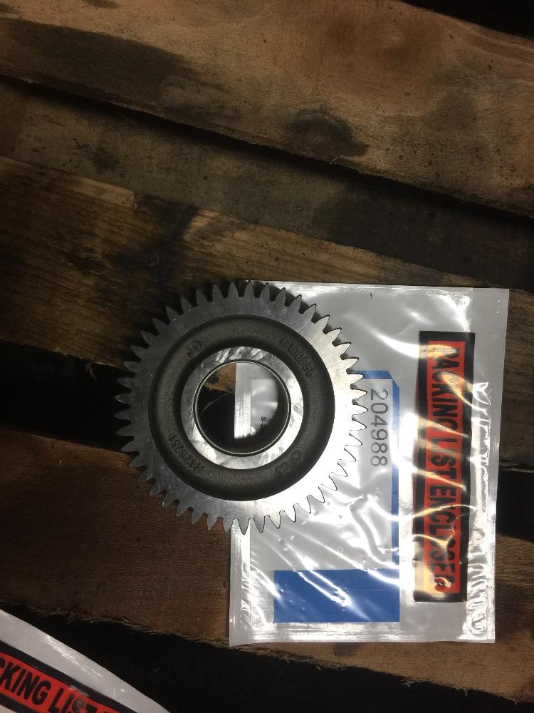 Re62354 John Deere 5400 Timing Gears Bootheel Tractor Parts. Parts For. John Deere. John Deere 5400 Tractor Parts Diagram At Scoala.co
