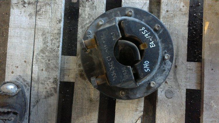 Duel Tractor Spindle : Case i h dual hubs c a stock number