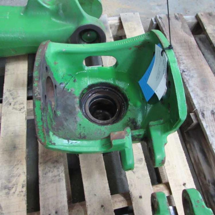 John Deere Part Number : John deere mfd hub parts r stock number