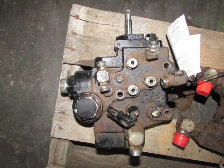 Case Ih Pto Parts : C case i h pto parts bootheel