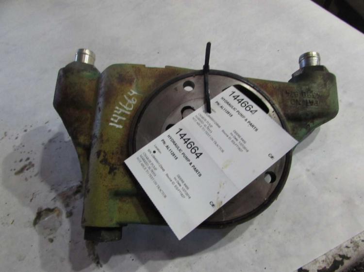 5520712_1977144664 Jd Gator Tx Wiring Diagram on jd gator brakes, jd gator parts, 4x2 gator wire diagram, jd gator charging system, jd gator turn signals, john deere gator ts diagram, john deere gator motor diagram, john deere 625i gator wire diagram, jd gator electrical system, jd gator engine, gator 6x4 diesel wire diagram, john deere 6x4 gator electrical diagram, john deere ignition switch diagram, hpx gator parts diagram, john deere gator parts diagram, jd gator accessories, john deere gator 6x4 engine diagram, john deere gator hpx engine diagram, jd gator shock absorber,