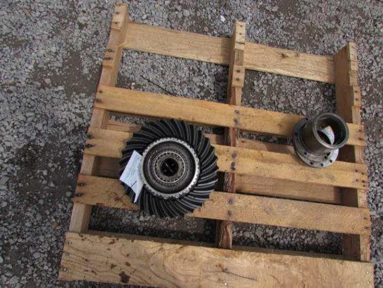 john deere 2840 differential parts l31791 a stock. Black Bedroom Furniture Sets. Home Design Ideas
