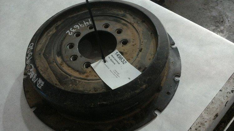 Fan Clutch For Tractor : John deere fan clutch re stock number