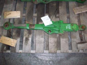DRAFT ARMS - 3-PT Parts for DEERE 7410 -