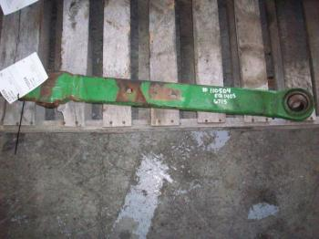DRAFT ARMS - 3-PT Parts for DEERE 6605 -