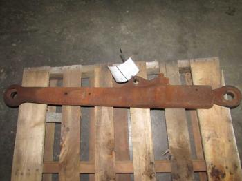 DRAFT ARMS - 3-PT Parts for DEERE 7810 -
