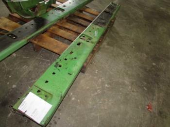 FRAME RELATED - SHEET METAL Parts for DEERE 4840 -