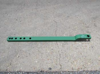 DRAWBAR - 3-PT Parts for DEERE 4430 -