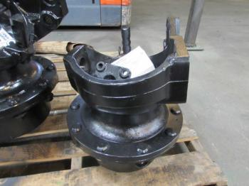 MFD HUB & PARTS - STEERING Parts for CASE/CASE I.H. 7130 -
