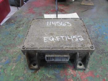 HITCH MODULE - ELECTRICAL Parts for DEERE 6300 -