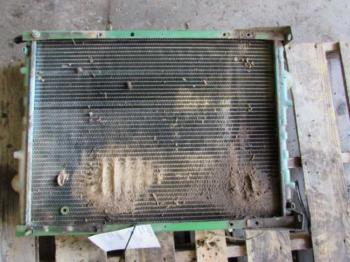 RADIATOR - COOLING Parts for DEERE 2955 -