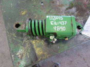 DRAFT CONTROL PARTS - 3-PT Parts for DEERE 4840 -