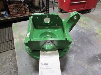 MFD HUB & PARTS - STEERING Parts for DEERE 3155 -