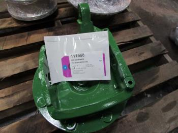 MFD HUB & PARTS - STEERING Parts for DEERE 2755 -