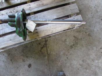 PTO & PARTS - HYDRAULICS Parts for DEERE 8400 -