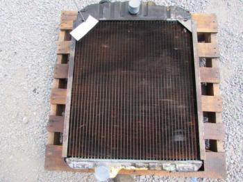 RADIATOR - COOLING Parts for DEERE 4840 -