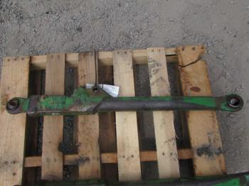DRAFT ARMS - 3-PT Parts for DEERE 4430 -