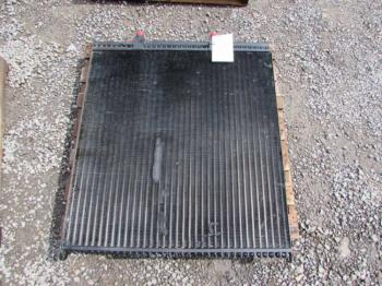 COOLER, HYD/TRANS - COOLING Parts for DEERE 9520 -