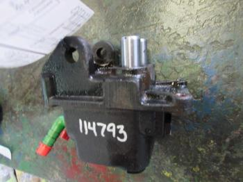 BRAKE VALVE - POWER TRAIN Parts for DEERE 5310 -