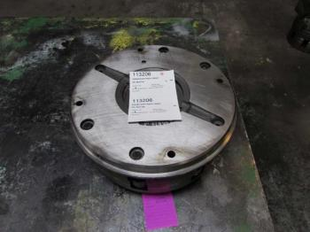 POWER SHIFT PACK, FRONT - POWER TRAIN Parts for DEERE 4755 -