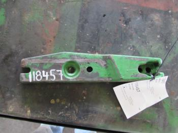 SWAY BLOCK - 3-PT Parts for DEERE 6420 -