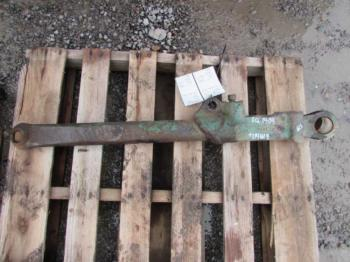 DRAFT ARMS - 3-PT Parts for DEERE 4440 -