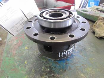 DIFFERENTIAL & PARTS - POWER TRAIN Parts for DEERE 5420 -