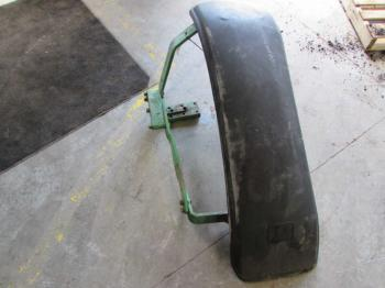 MFD FENDERS - SHEET METAL Parts for DEERE 4960 -