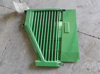 COVER/SHIELD/PANEL - SHEET METAL Parts for DEERE 6210 -