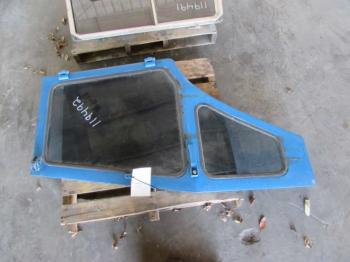 CAB EXTERIOR PARTS - CAB Parts for FORD/NHOLLAND 5110 -