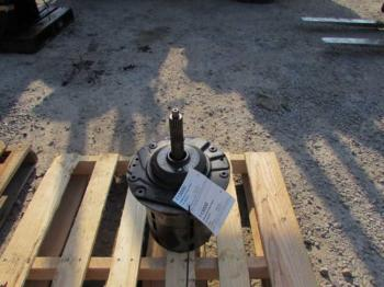 POWER SHIFT PACK, FRONT - POWER TRAIN Parts for DEERE 4640 -