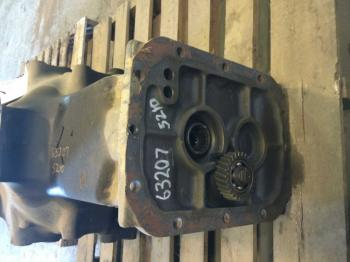 CLUTCH HOUSING & PARTS - POWER TRAIN Parts for DEERE 5310 -