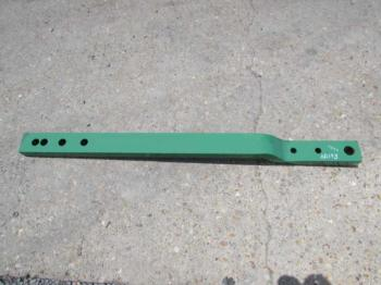 DRAWBAR - 3-PT Parts for DEERE 4240 -