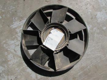 FAN BLADE - COOLING Parts for DEERE 7200 -