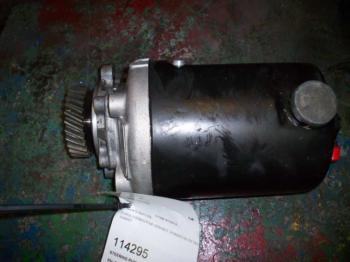STEERING PUMP - STEERING Parts for FORD/NHOLLAND 7710 -