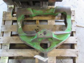 DRAWBAR SUPPORT - 3-PT Parts for DEERE 4450 -