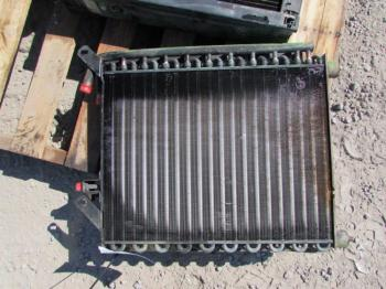 COOLER, HYD/TRANS - COOLING Parts for DEERE 6300 -