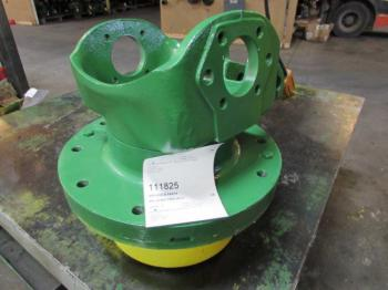 MFD HUB & PARTS - STEERING Parts for DEERE 7200 -